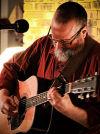Folk singer Steven J. Schmidt to perform at Acoustic Cafe March 14