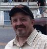 Mike Steber Winona