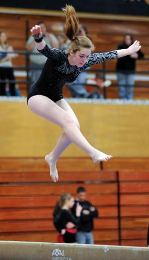 airborne gymnastics my meet scores interactive