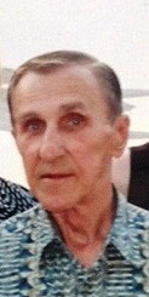Richard Tapscott Obituary: View Richard Tapscott's Obituary by Des ...