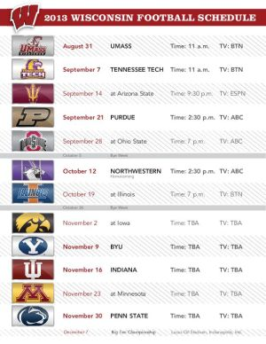 Wisconsin Badgers Schedule Basketball | 2017, 2018, 2019 Ford Price, Release Date, Reviews