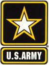 Hipolito joins army