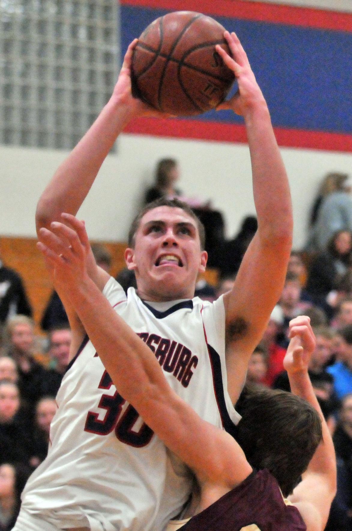 Prep basketball rosters set for senior all star games basketball