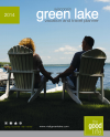 Green Lake Visitor's Guide