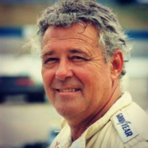 Good-bye Jim Sauter; thanks for the memories
