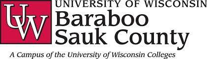 UW-Baraboo-Sauk County