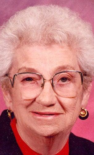 Beatrice heideman obituaries for Christian heidemann