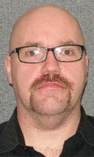 Sheriff's Office announces sex offender release