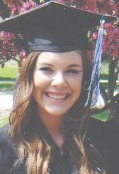 Neesam graduates