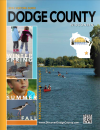Dodge County Visitor's Guide 2014