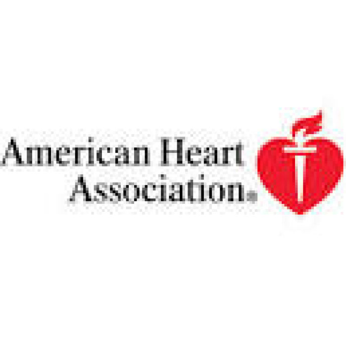 american heart association logo reedsburg timespress