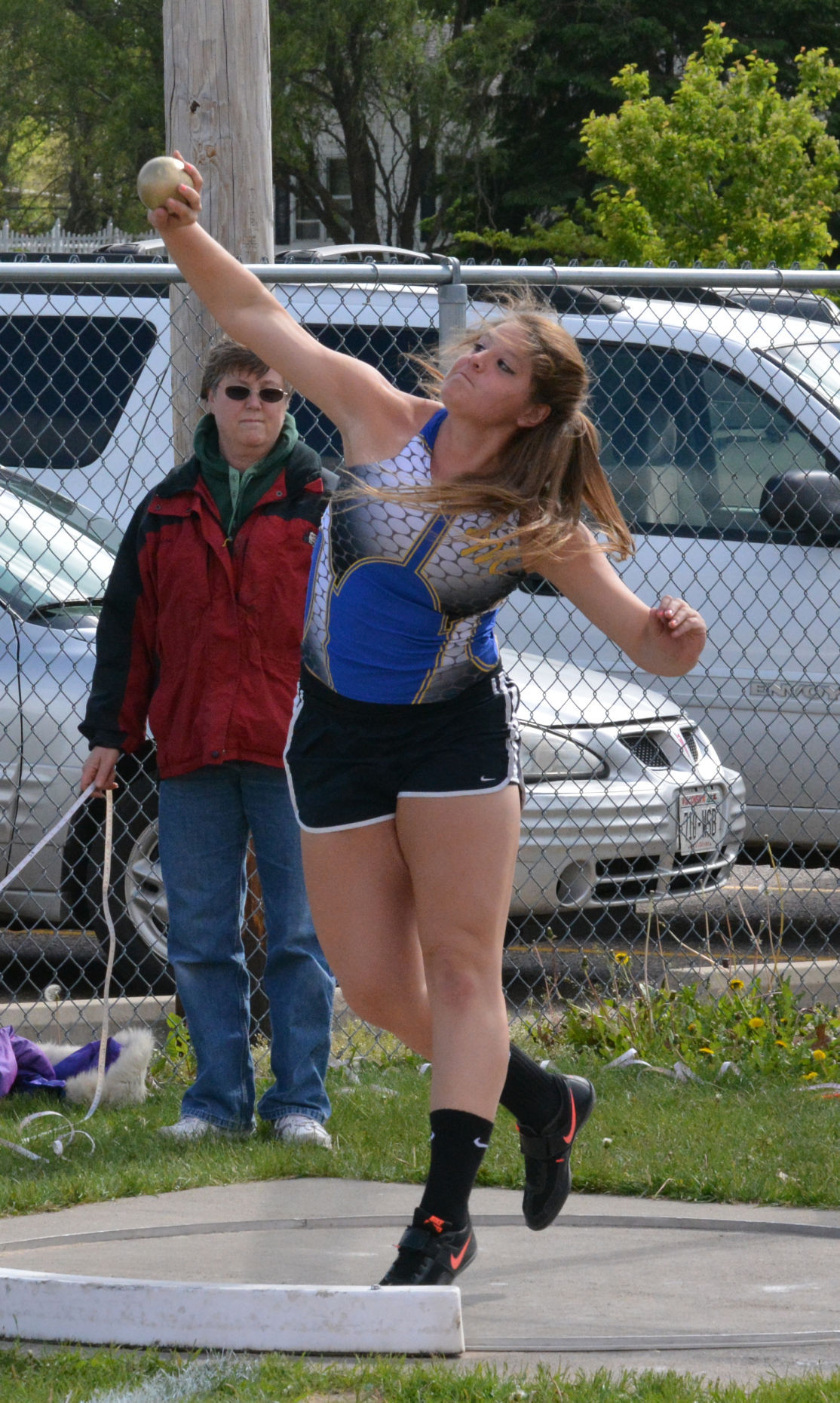 mauston single girls Mauston athletes relay for life could use your help tonight at 6pm for set-up meet at the track if you can will take less than an hour.