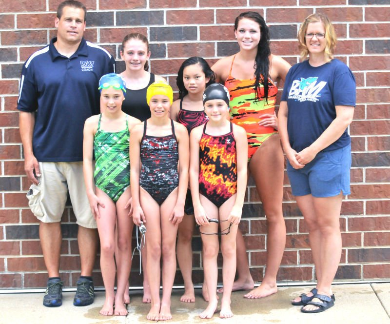 jrs_gator_swim_club_400fr_relay-2015-usa-swimming-junior