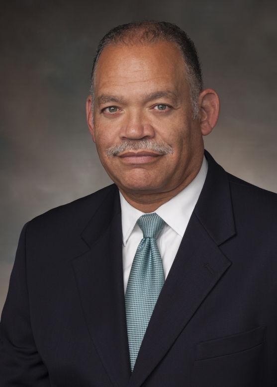 Dr. Jack E. Daniels, III
