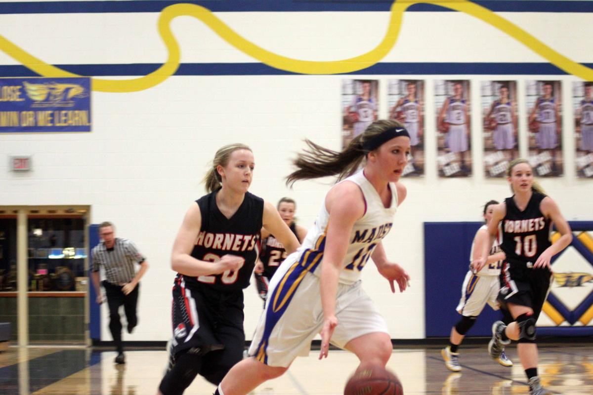 richland center girls Basketball tournaments directory listing for richland center, wisconsin provides you with the best basketball tournaments along with phone numbers, websites, reviews, and the distance from your area.