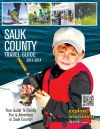 Sauk County Travel Planner