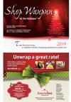 Shop Waupun Guide 2014