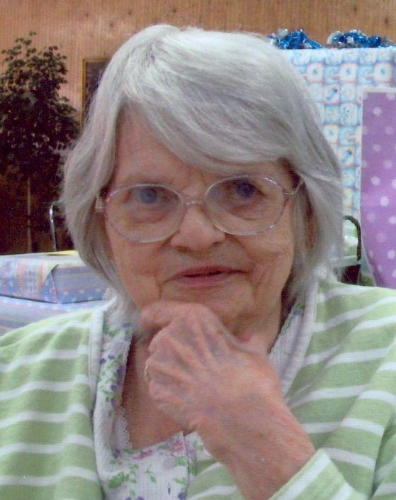 Marie Hopp - 54b679e4a6e38.image