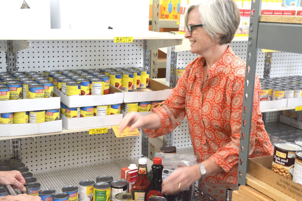 Portage county food pantry 28 images interfaith food for Interfaith food pantry plover