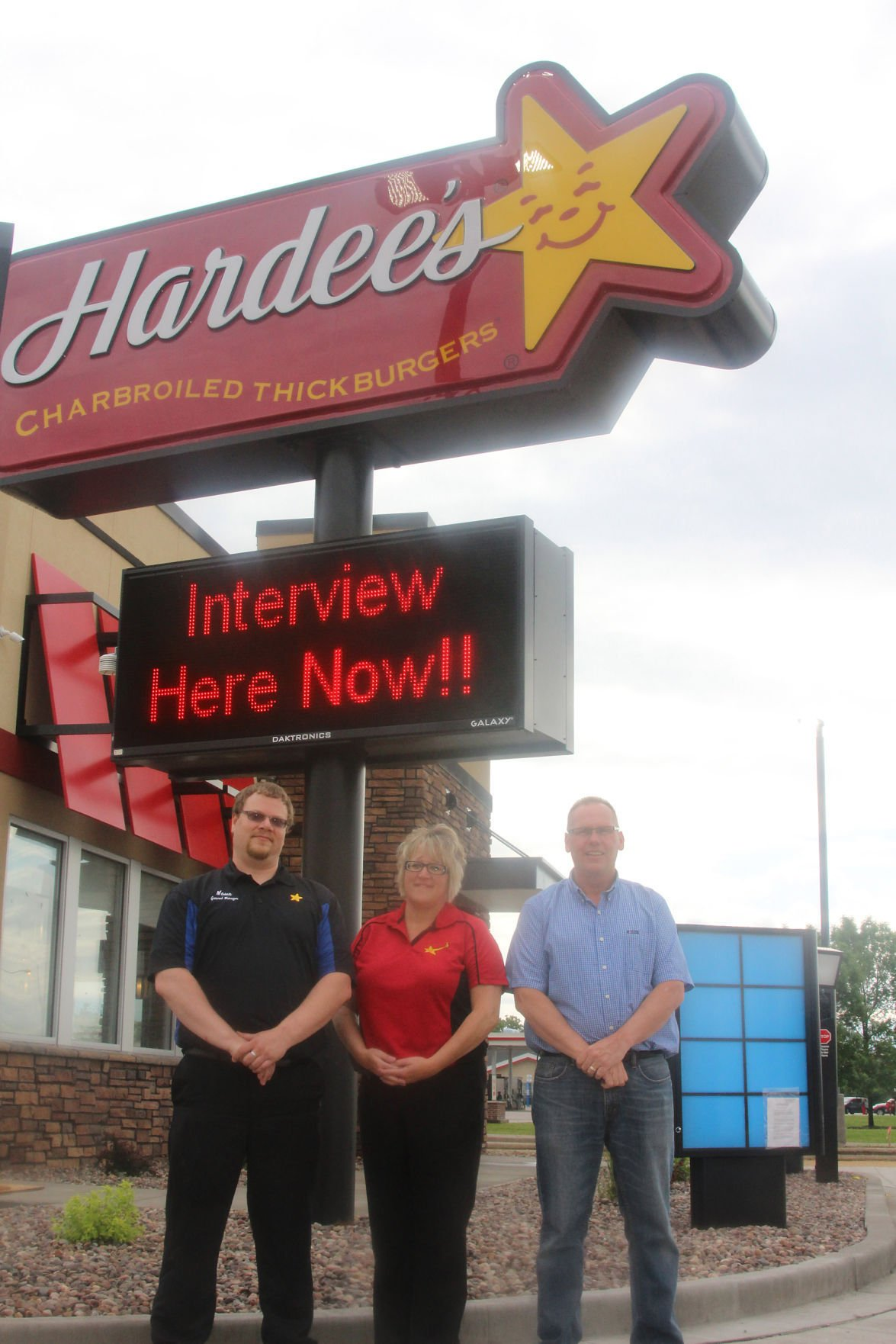 Hardee's Store Locator: Go to Hardee's official website, soundinstruments.ml, find