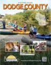 Dodge County Visitor's Guide 2013