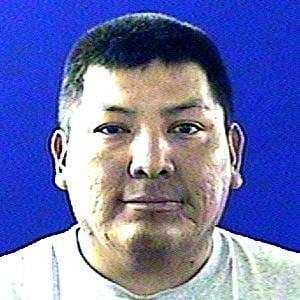 Registered sex offender arrested for voyeurism - White Mountain ...