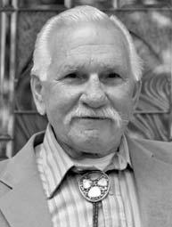 Leland 'Mickey' Ray Hutton