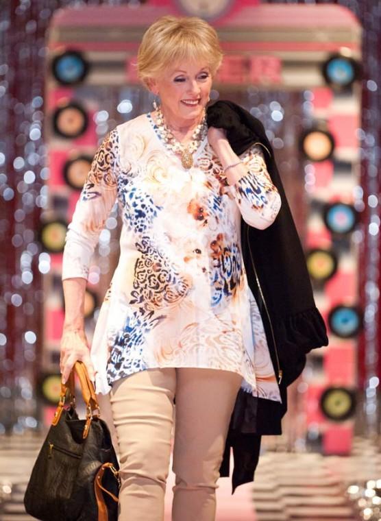 Fashion-show-09