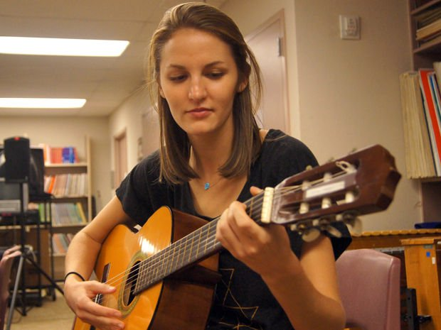 songwriting therapy Music therapy is a non verbal approach to the person using instruments and music in song, dance, listening, and discussion of music to achieve treatment goals.
