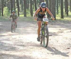 deuces wild triathlon 2016