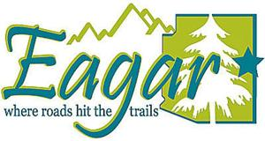 Town of Eagar adopts a new brand to tell its story