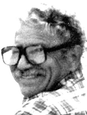 Ramirez Obit