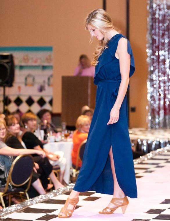 Fashion-show-14
