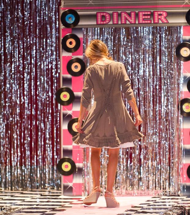 Fashion-show-21