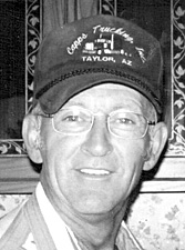 Kent Simshauser  Latest Obituaries  wmicentral.com