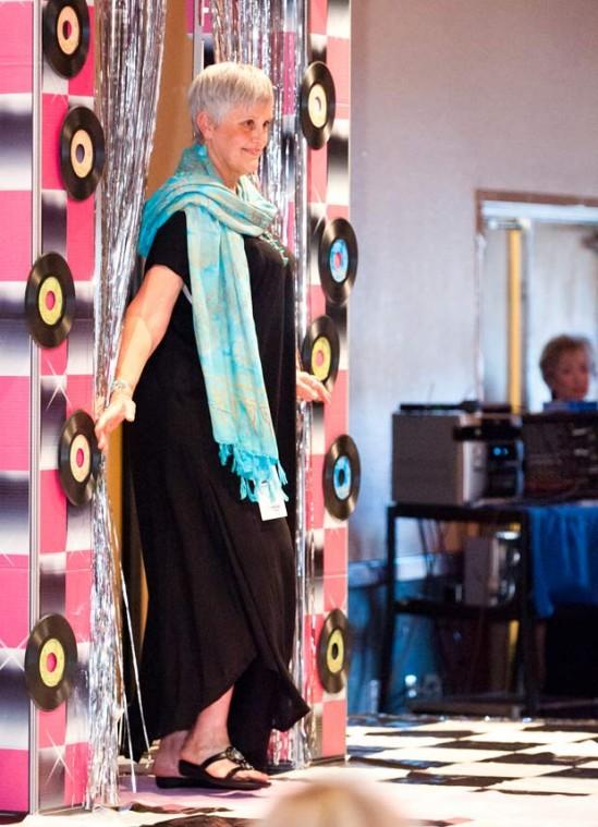 Fashion-show-08