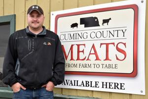 Cuming County Meats