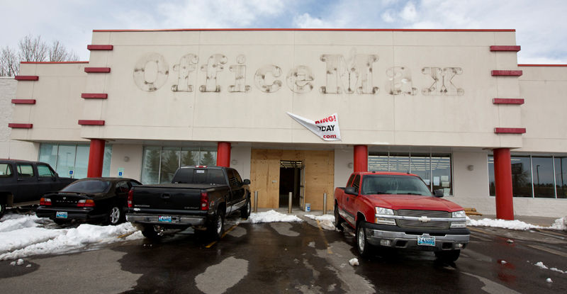 NEW: Harbor Freight Tools to open in Cheyenne | News ...