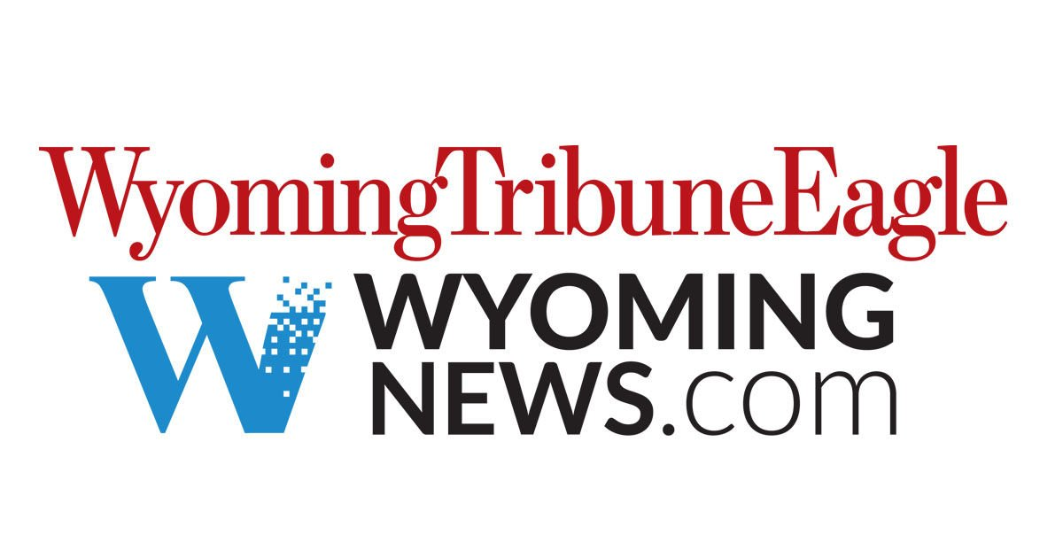 http://www.wyomingnews.com/opinion/foertsch-trucking-makes-our-holidays-possible/article_bbbef85c-c9a6-11e6-b0cc-1b5877fff9fd.html