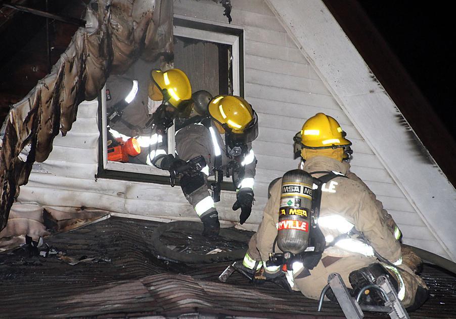 Volin house fire yankton press dakotan community for Noleggio di yankton south dakota