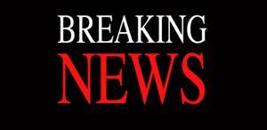 Dead Body Found East of Yankton