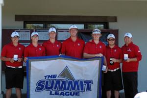 Coyotes Ready For NCAA Regional