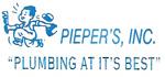 Pieper's Inc