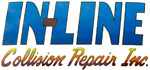 In-Line Collision Repair Inc