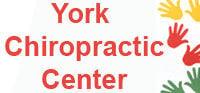 York Chiropractic Center