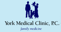 York Medical Clinic