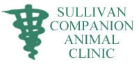 Sullivan Companion Animal Clinic