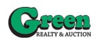Green Realty And Auction