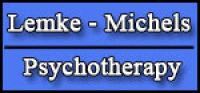 Lemke-Michels Psychotherapy