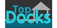 Top Docks, LLC